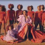"""Beyoncé lança o clipe de """"Spirit"""", música de """"O Rei Leão"""""""
