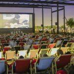 Confira a programação do Cine Vista no JK Iguatemi