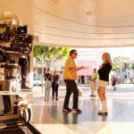 """Quentin Tarantino reafirma que fará apenas mais um filme após """"Era uma Vez em Hollywood"""""""