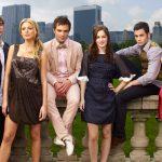 """""""Gossip Girl"""" ganhará série derivada pela HBO Max"""