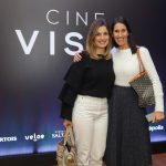 Marina Cirelli e Renata Zitune