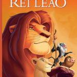 """Após live-action, """"O Rei Leão"""" ganha versão em quadrinhos"""