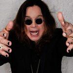 Pesquisa revela como Ozzy Osbourne conseguiu resistir a tantas overdoses