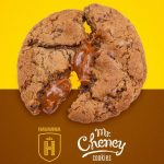 Mr. Cheney e Havanna