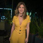 Adriana Colino