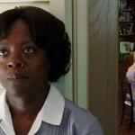 """Viola Davis vai produzir adaptação de """"O Beijo no Asfalto"""", de Nelson Rodrigues"""