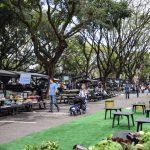 Iguatemi São Paulo promove a 7ª edição do FOODSPOT