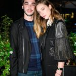 Marc e Natalie Edenburg