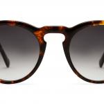 LIVO e Cutterman lançam modelo de óculos exclusivo