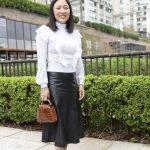 Suzana Cha