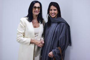 Patrícia Carparelli abre exposição Mar Expandido
