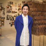 Tsuyoshi Tane
