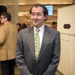 Yasushi Noguchi