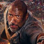 Dwayne Johnson lidera lista de atores mais bem pagos
