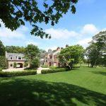 Gisele Bündchen e Tom Brady colocam mansão em Boston à venda por R$ 165 mi