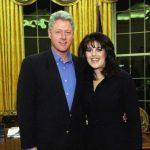 Monica Lewinsky produzirá temporada de American Crime Story sobre escândalo Bill Clinton