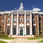 Harvard domina ranking de Xangai, USP fica em 142ª posição