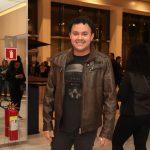 Guilherme Santana