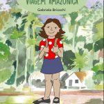 SP terá evento gratuito sobre a Amazônia para crianças
