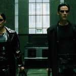 """Matrix 4"" é confirmado e terá Keanu Reeves e Carrie-Anne Moss"