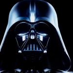 Capacete de Darth Vader vai a leilão entre tesouros de Hollywood avaliados em US$ 10 milhões