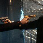 """""""A Outra Face"""": filme com Travolta e Cage vai ganhar reboot"""
