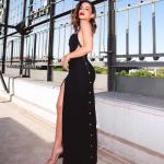 Anitta ganha quase R$ 1 milhão para fazer show em Bar Mitzvá
