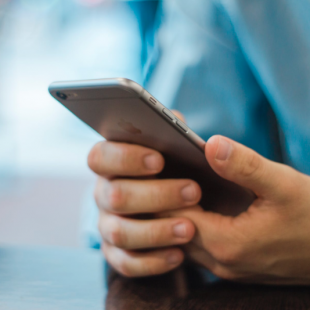 Conheça 10 aplicativos inusitados – e úteis – que você precisa ter no celular