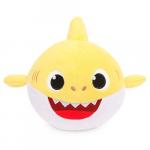 Baby Shark dançante