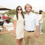Gustavo e Ana Carolina Toledo