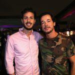 Javier Amigo Martinez e Gabriel Nehemy _6851_Easy-Resize.com