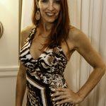 Marcia Boscadin