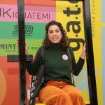 Marina Scaramuzza