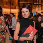 Priscila Monteiro