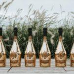 Novo champagne de Jay-Z custa 4 mil a garrafa