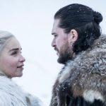 """Elenco de """"Game of Thrones"""" apresentará prêmios no Emmy 2019"""