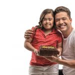Sodiê Doces promove campanha solidária para o Dia das Crianças