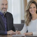 Monalisa Perrone assina com a CNN Brasil