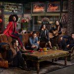 """""""Friends""""- Ralph Lauren lança coleção inspirada em Rachel Green"""