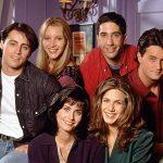 "Criadores de ""Friends"" contam qual capítulo se arrependem de ter escrito"