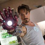 """Robert Downey Jr. retorna como Homem de Ferro em """"Viúva Negra"""""""