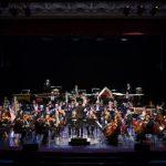 Orquestra Sinfônica Brasileira fará show de abertura do Palco Mundo Diário do Rock in Rio