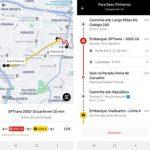 Uber anuncia novo app que integra serviços e dados de transporte público