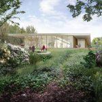 Strawberry Field, em Liverpool, será aberto para visitas pela primeira vez