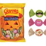 Nestlé anuncia portfólio inédito para o Halloween