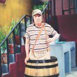 Vida de Roberto Bolaños, criador do Chaves, será tema de série