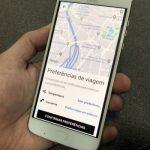 No Brasil, Uber lança o Comfort, categoria de corridas 'sem conversas'