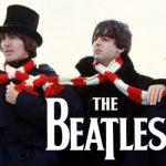 Beatles: gravações perdidas por 54 anos são encontradas em cesto de pão