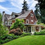 Casa que era de Kurt Cobain está à venda novamente