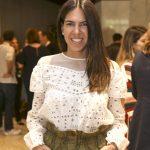Andrea Quinteiro